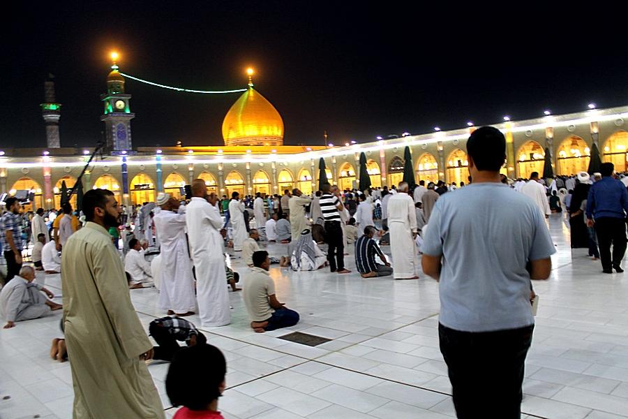 http://www.islamnews.ru/wp-content/uploads/2015/06/71.jpg
