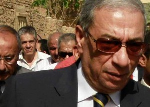 Генпрокурор Египта не пережил покушения