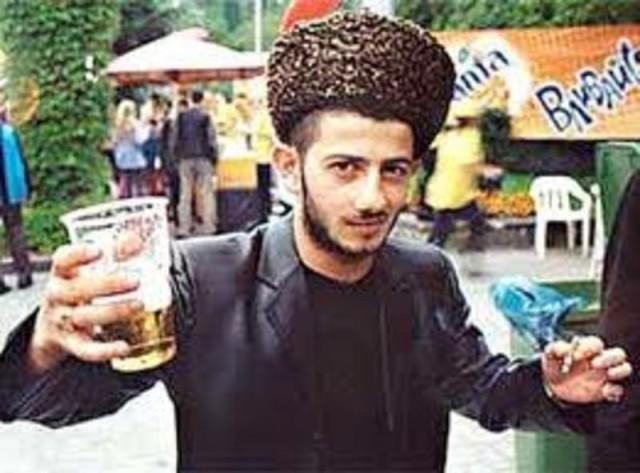 Ислам и алкоголь: возможен ли компромисс?
