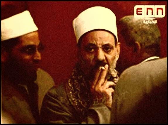 В Египте ищут: куда пропали мусульманские ученые в Рамадан?