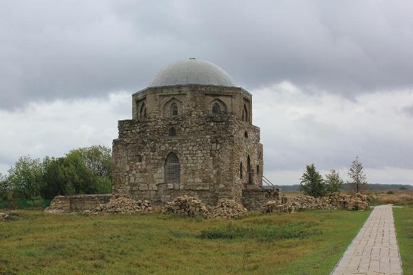 Болгар стал местом проведения крупнейших мусульманских форумов