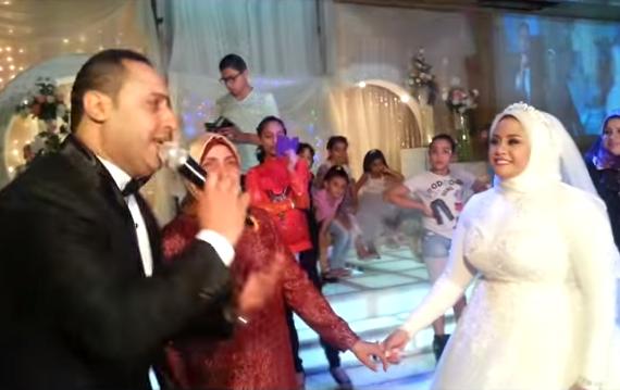Песни видео про свадьбу