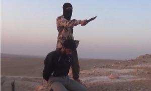 """Подданные """"Исламского государства"""" ослушались своего халифа"""