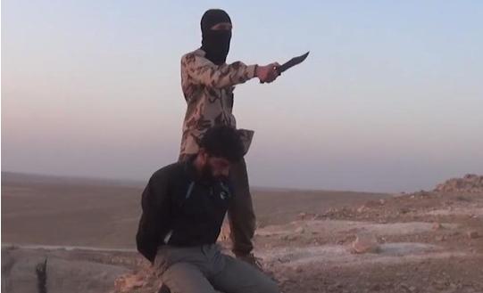 """Европейские мусульмане устали от """"Исламского Государства"""""""