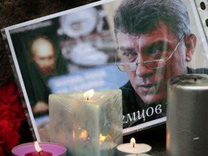 Неожиданная свидетельница обрушила версию следствия по делу Немцова