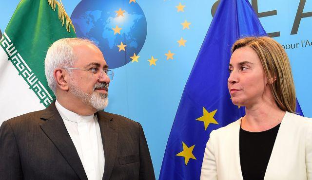Россия лишилась особых отношений с Ираном – ее заменил Запад