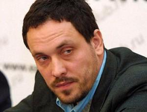 Израильтяне желают Максиму Шевченко и его жене участи Бориса Немцова