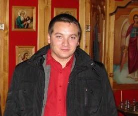 Раис Сулейманов: «Голубое лобби» в РПЦ олицетворяет митрополит Анастасий