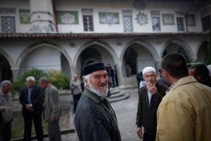 Превентивный удар крымских татар