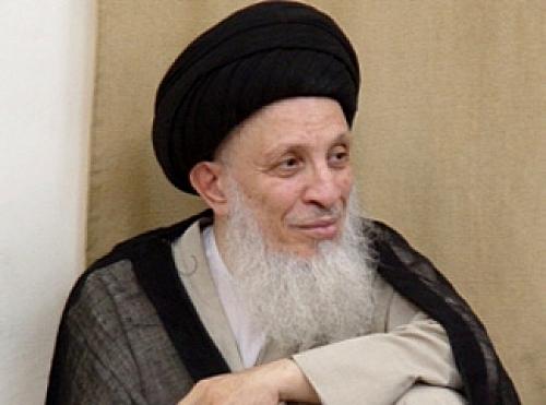 http://www.islamnews.ru/wp-content/uploads/2015/07/7.jpg