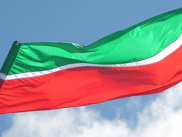 Татарстан встал на защиту национального образования