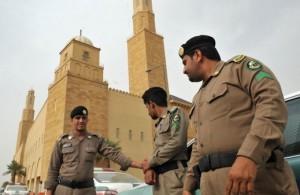 В Саудии произошло столкновение между полицией и ИГИЛ