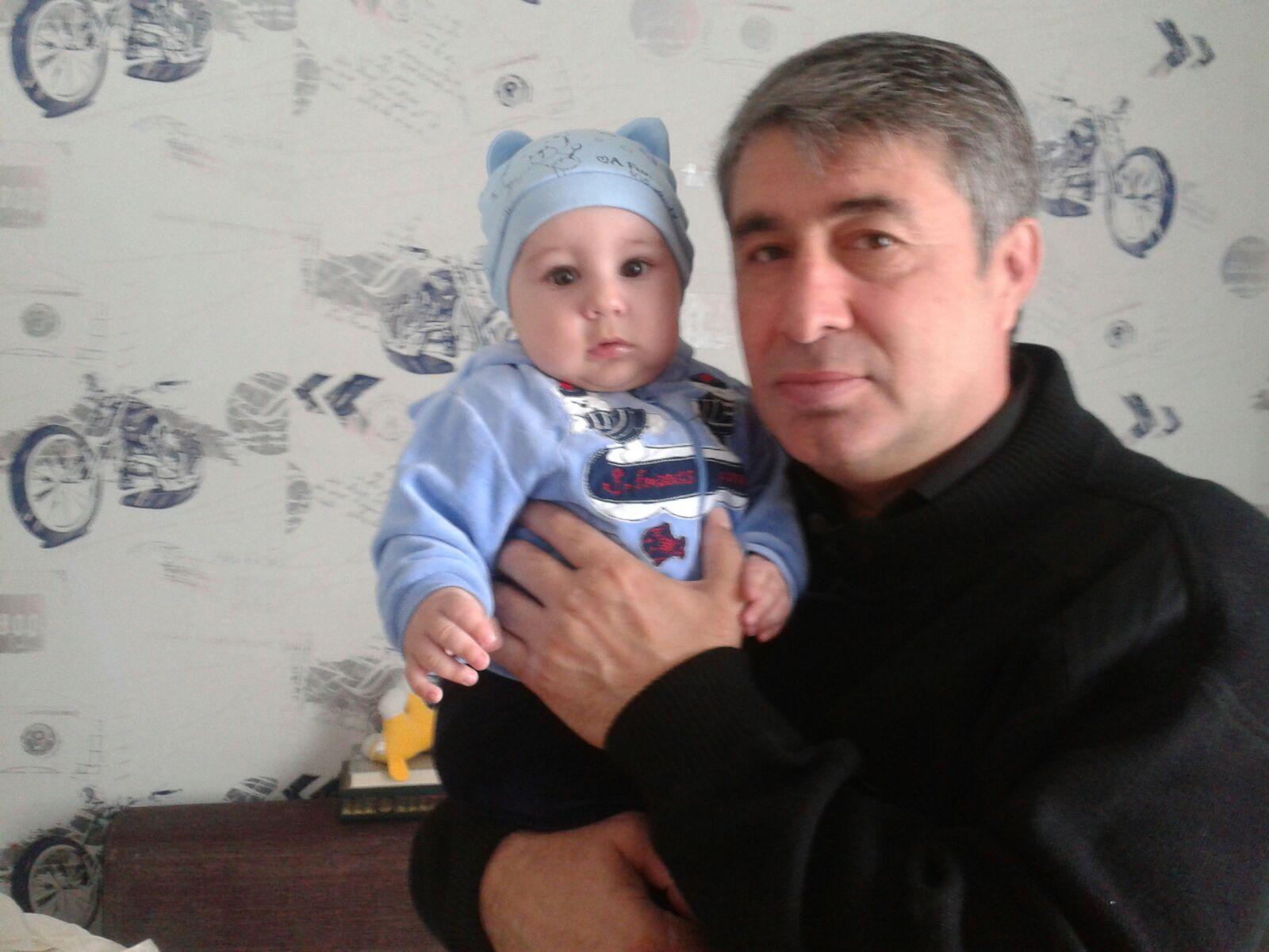 Арестован глава мусульман Уссурийска