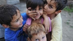 Защитит ли Верховный суд детей мигрантов от дискриминации?