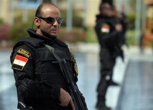"""""""Братья-мусульмане"""" пригрозили  Ас-Сиси за бойню в пригороде Каира"""