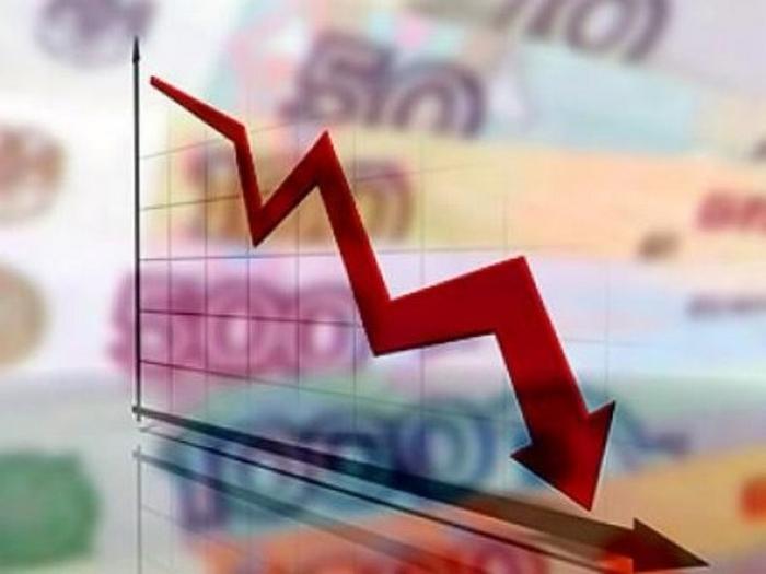 В Сбербанке назвали сроки новой девальвации рубля