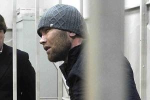 """""""Немцов начал на ислам заикаться и мы его убрали"""""""