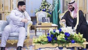 Кадыров укрепляет авторитет России в арабском мире – эксперты