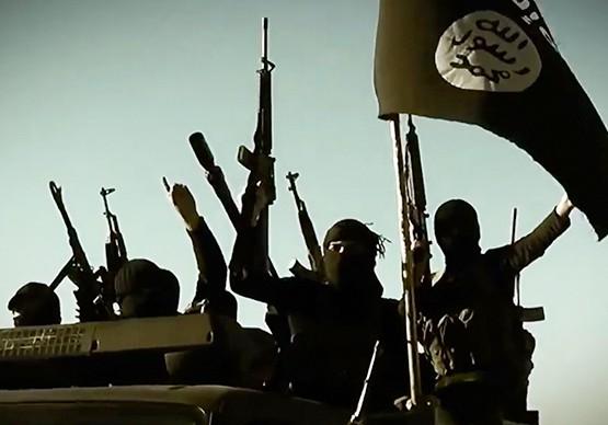 «Новая газета»: Экс-джихадист назвал халифат ИГИЛ приманкой для дураков