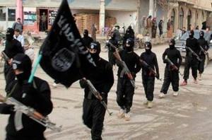 Кому джихад, а кому мать родная