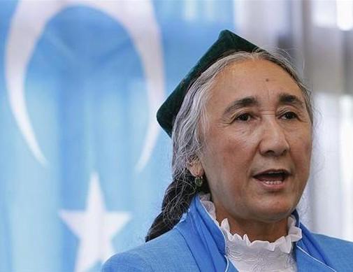 Турция тайно спасает уйгурских мусульман из Китая?