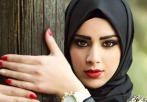 Ислам и сексуальность