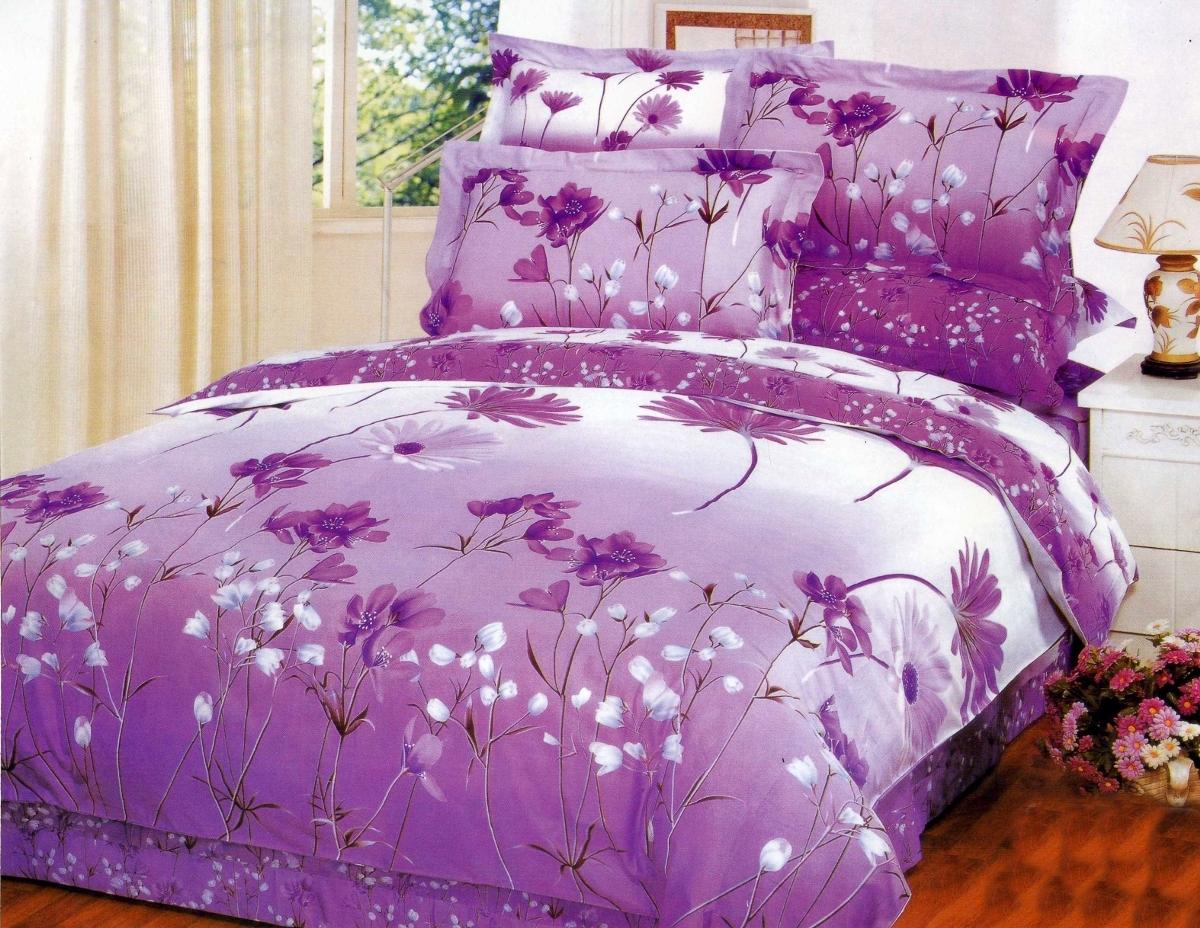 купить постельное белье казанова в интернет магазине недорого