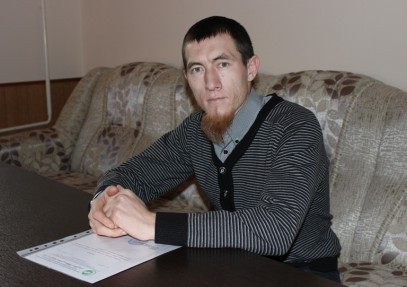 Убитый на Ставрополье имам бросил вызов ИГИЛ