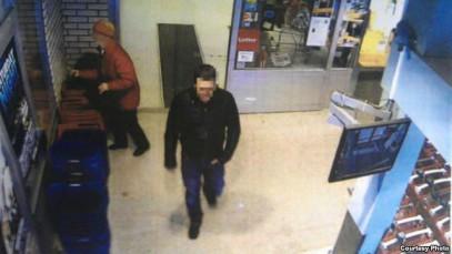 Россия экстрадировала в Швецию подозреваемого в покушении на имама