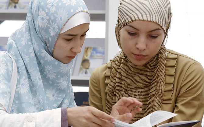 Предоставление услуг по исламскому страхованию будет продолжено