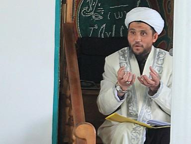 Имам Сватов призвал мусульман писать предсмертные завещания