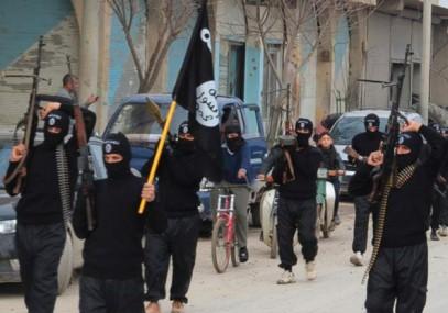ИГИЛ провернуло крупную диверсию в Ливии