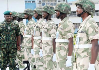 Военные обучили членов ИГИЛ намазу и отобрали «Виагру»