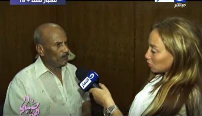 Маг, лечащий женщин сексом, – новый герой египетского ТВ (ВИДЕО)