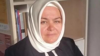 Впервые в Турции министром стала женщина в хиджабе