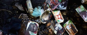 palestinian-baby-killed-in-a-suspected-price-tag-arson-attack-by-jewish-extremists-1438336932