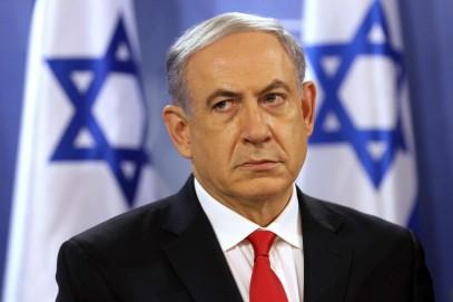 Израиль обвинили в приближении глобальной религиозной войны