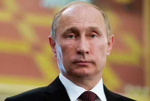 Эксперты: «Присутствие Путина на открытии Соборной мечети – историческое событие»