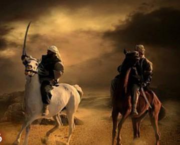 О возрасте Аиши и оскорблениях пророка Мухаммада