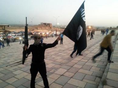 Фетва по ИГИЛ в 1100 страниц выпущена богословами