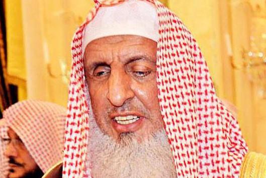 Саудовский муфтий о фильме «Пророк»: это непристойность!