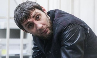 Фигурантов дела Немцова осудят как мстителей за пророка Мухаммада – Ъ