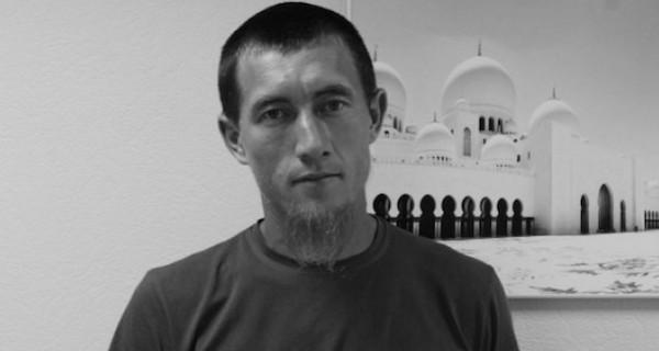 Убийцы Замирбека Махмутова до сих пор на свободе