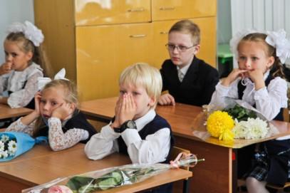 Подготовка к школе на Кавказе обернулась катастрофой для родителей