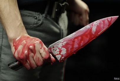 """""""Убийство чести"""": житель Чечни зверски убил юную сестру"""