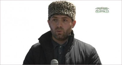 На Северном Кавказе убили второго имама за месяц