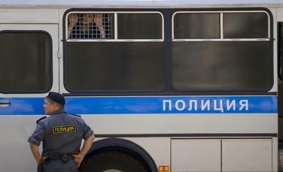 Избежавшие трагедий в хадже камчатские паломники пострадали в Москве