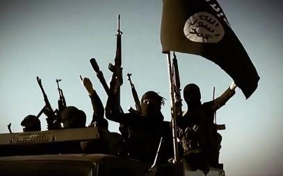 Генштаб РФ: боевики ИГИЛ умеют воевать