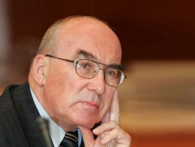 В.Попов: В России борются два противоположных вектора в отношении ислама