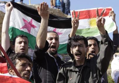 Курды сделали России предложение, разгневавшее Турцию